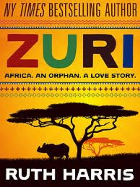 zuri larger